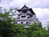 Inuyama_1