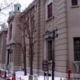 旧日銀小樽支店