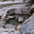 河原露天風呂